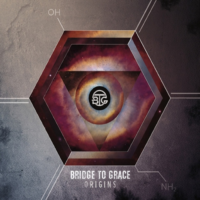 Bridge-To-Grace-Origins-cover