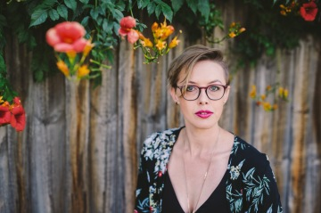 Angela Meyer- credit Manda Ford