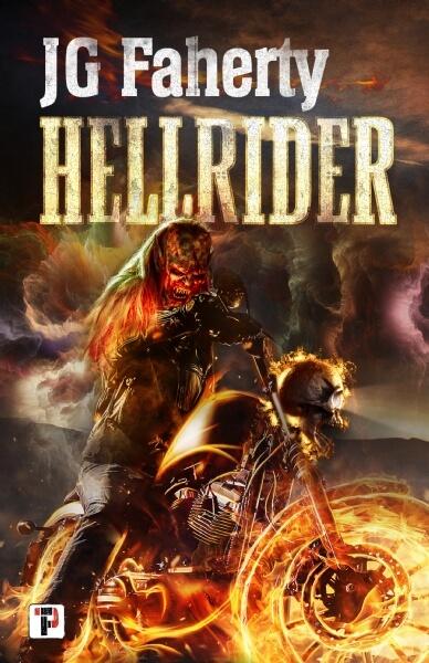 Hellrider-ISBN-9781787582644.0