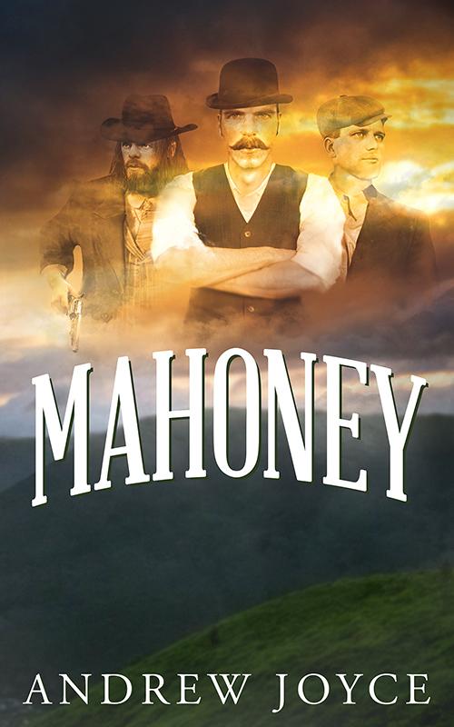 Mahoney