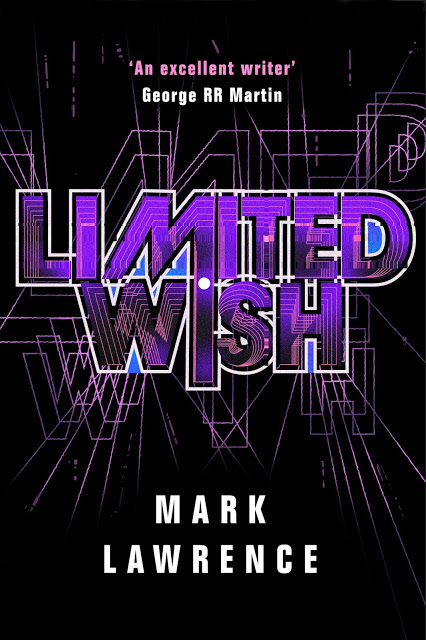 limited wish cover