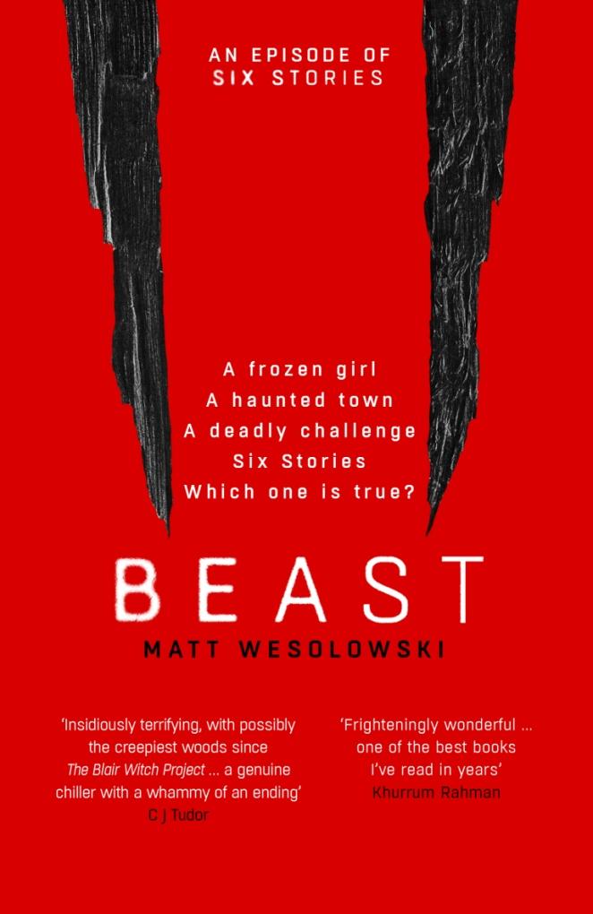 beast-new-vis-2a