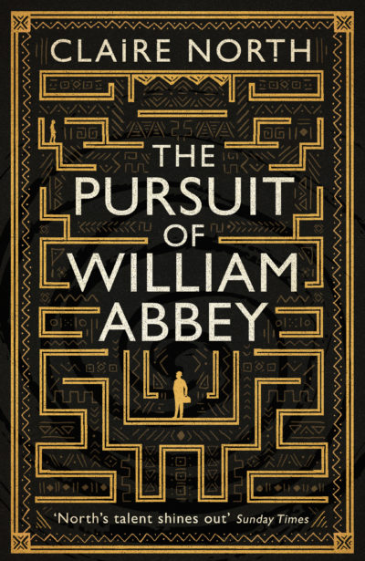 The_Pursuit_of_William_Abbey_VISUAL-400x615