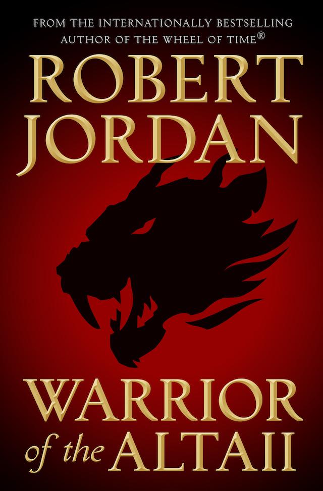 WarriorofAltaii_RobertJordan