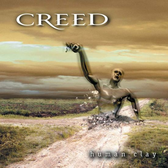 Creed-Human-Clay-album-cover-820