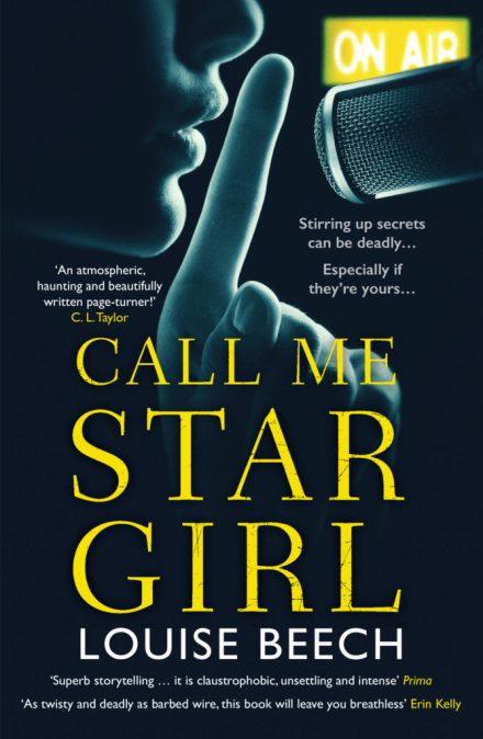Call-Me-Star-Girl-final-668x1024
