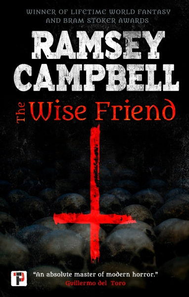 The-Wise-Friend-ISBN-9781787584051.0