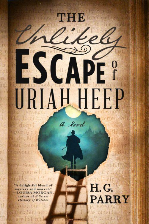 Uriah-Heep-4B2-660x990