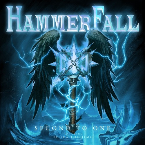 136075-HammerFall-Second-to-One