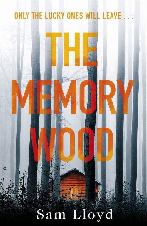 the-memory-wood-hb