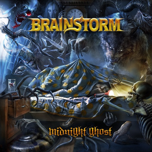 Brainstorm_Midnight-Ghost