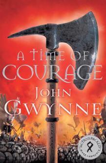 gwynne