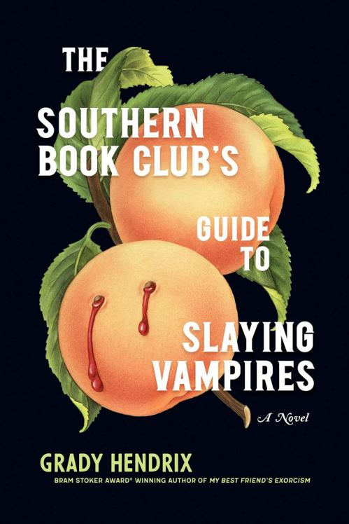 southern-book-club