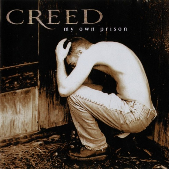 creed-1503675292-compressed