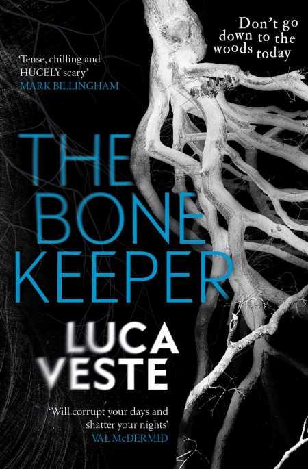 the-bone-keeper-9781471141416_hr