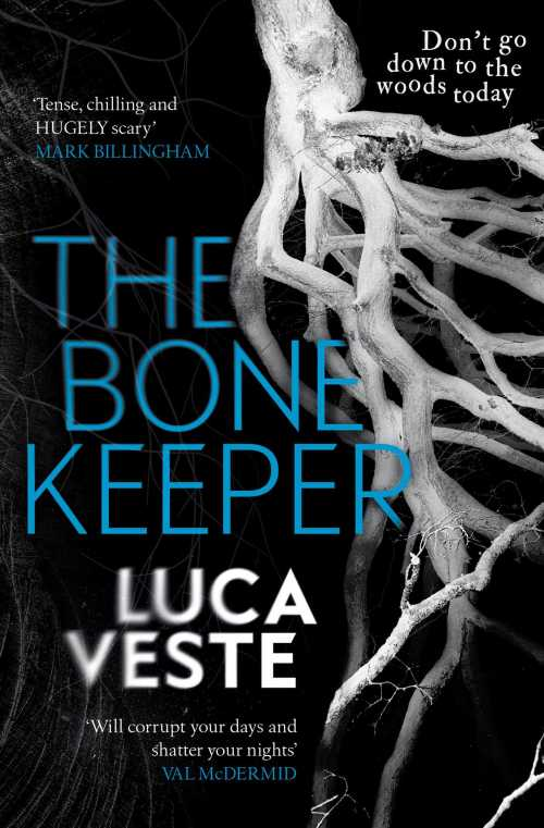 the-bone-keeper-9781471141416_hr
