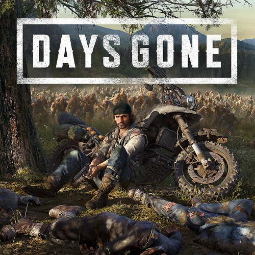 days-gone-key-art-buy-now-02-ps4-us-17jan18
