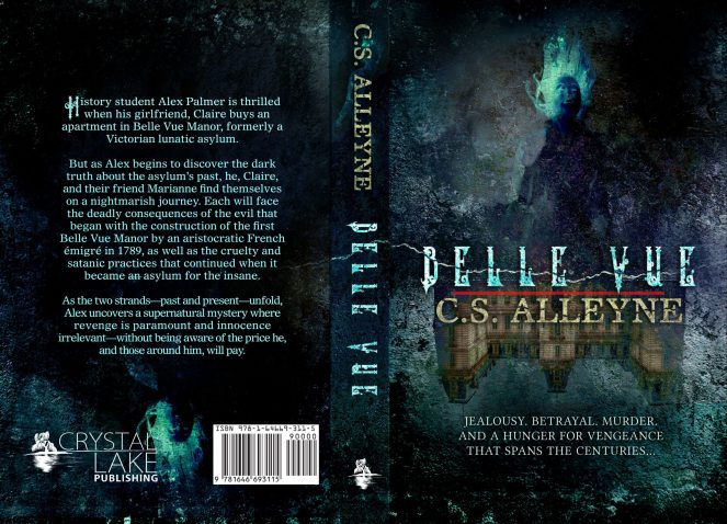 Full-Belle-Vue-Cover-scaled