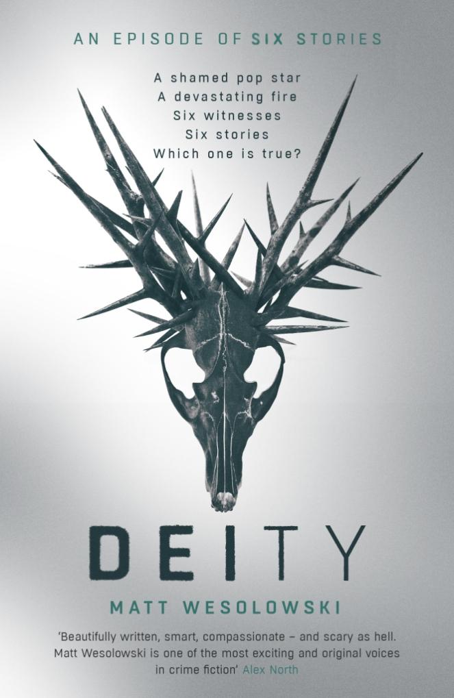 deity-vis-5-2