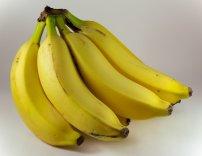 banana-1025109_1280
