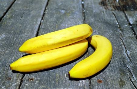 bananas-1531581_1280