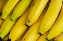 bananas-3474872_1280