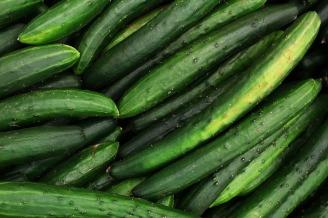 cucumber-5318945_1280