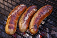 grilled-meats-1309495_1280