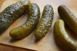 pickled-cucumbers-2201151_1280