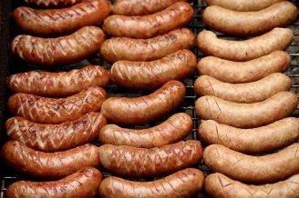 sausage-4243068_1280