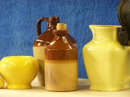 yellow-940346_1280